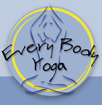 "alt=""EveryBodyYoga"